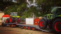 traktor-transport-2