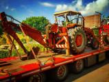 traktor-zubehoer