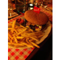 Spicy Grill Taverne Inh. Jannis Michalis