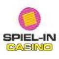 Logo Spiel-In Casino GmbH & Co. KG