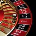Spiel- und Freizeit GmbH Vegas-Saloon