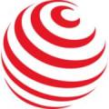 Logo Casino Petersbogen