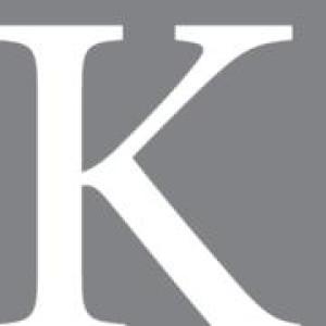 Logo Spies, Bernd