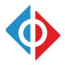 Logo Spirotech b.v.