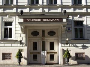 https://www.yelp.com/biz/hotel-splendid-dollmann-m%C3%BCnchen