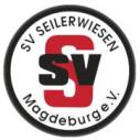 Logo Sportgaststätte Seiler Wiesen