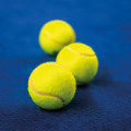 sportline tennis, badminton und mehr