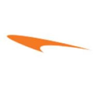 Logo SPORTPARK Ennert