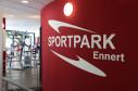 https://www.yelp.com/biz/sportpark-ennert-bonn