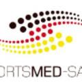 sportsmed-saar GbR