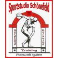 Sportstudio Schönefeld Dr. Klaus Freyer u. Ines Freyer GbR Fitnesstudio