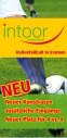 https://www.yelp.com/biz/ulc-sportwelt-bremen