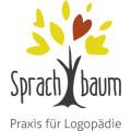 Sprachbaum Praxis für Logopädie