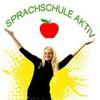 Bild: Sprachschule Aktiv Regensburg