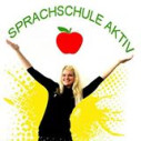 Bild: Sprachschule Aktiv Regensburg       in Regensburg