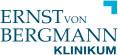 Logo SPZ Sozialpädiatrisches Zentrum Potsdam