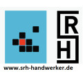 SRH  Metallbau GmbH