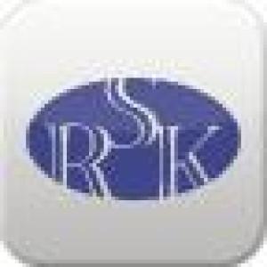 Logo SRK Rechtsanwälte u. Notare
