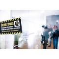 srp. Werbeagentur GmbH