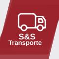 Bild: S&S Transporte in Bremerhaven