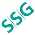 SSG-Saar Service GmbH Reinig., Pflege u. Sicherheit v. Geb.,Verkehrsmitteln u.Anl.