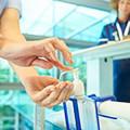 Bild: St. Josefs-Krankenhaus Potsdam Klinik für Plastische und Ästhetische Chirurgie in Potsdam