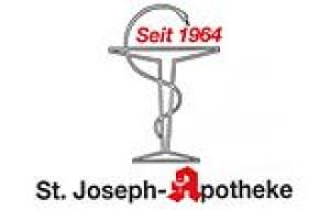 Logo St. Joseph-Apotheke