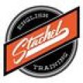 Logo Stachel English Training Dr. Thomas Stachel