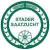 Bild: Stader Saatzucht eG Haus- und Gartenmarkt