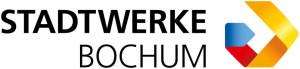 Logo Stadt Bochum Recycling- und Servicecenter