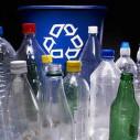 Bild: Stadt Regensburg Städt. Recyclinghof in Regensburg