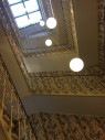 https://www.yelp.com/biz/design-hotel-stadt-rosenheim-m%C3%BCnchen