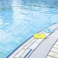 Stadtbad Braunschweig Sommerbad Raffteich Schwimmbäder