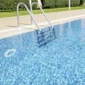 Stadtbad Braunschweig Sportbad Heidberg Schwimmbäder
