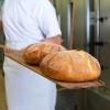 Bild: Stadtbäckerei Westerhorstmann GmbH Bäckerei