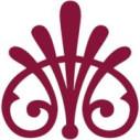 Logo Stadthotel Freiburg