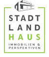 Bild: StadtLandHaus Immobilien & Perspektiven in Gauting