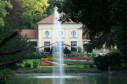 https://www.yelp.com/biz/restaurant-am-stadtpark-krefeld