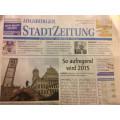 Stadtzeitung GmbH & Co.KG