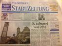 https://www.yelp.com/biz/stadtzeitung-augsburg