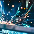 Bild: Stahl- und Metallbau Werner GmbH in Wolfsburg