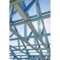 Stahlbau Hoog GmbH