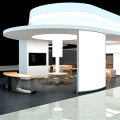 Standform Messebau und Displaysysteme GmbH