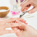 Bild: Star Nails Heidelberg in Heidelberg, Neckar
