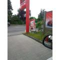 STAR Tankstelle