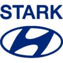Logo Stark Automobile GmbH