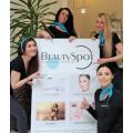 StarTan Tanning & BeautySpot Dresden