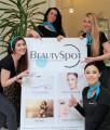 BeautySpot/ StarTan Team Dresden