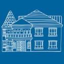 Logo Stauss & Partner Immobilien und Consulting GbR
