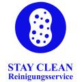Stay Clean Reinigungsservice GbR
